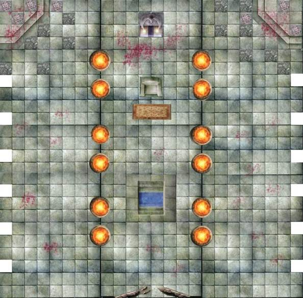 lizard-king-throne-roomsmal