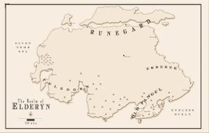 elderyn_map