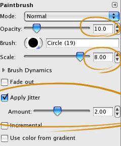 6-BrushSettings