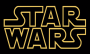 star-wars-logo-475x286