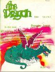 dragon_a