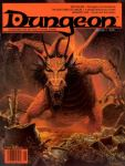 dungeon_a