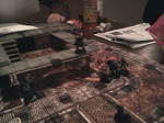 Terraclips and D&D Tiles