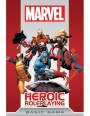 Marvel_Heroic_Roleplaying
