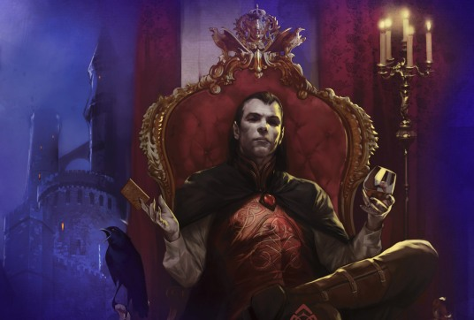 curse-of-strahd-interview-with-chris-perkins-6