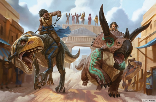 Dinosaur Race.jpg