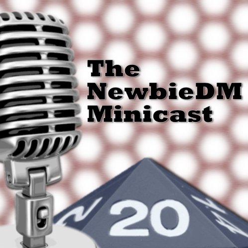 NewbieDM+Minicast+Logo+2017