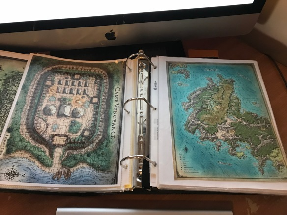 Launched a new campaign last night and other gaming updates www and for the lost city of omu i went ahead and bought artist mike schleys map and had it printed out as a 1824 poster at office depot for 13 gumiabroncs Image collections